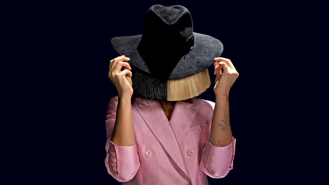 Królowa Sia. Droga do sukcesu w 10 piosenkach