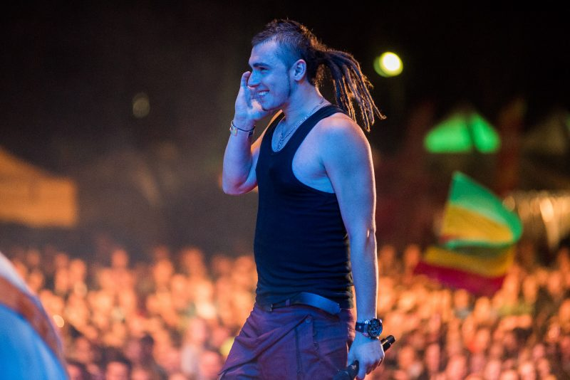 Ostróda-Reggae-Festival-2016-photo-Bartek-Muracki-001-0001