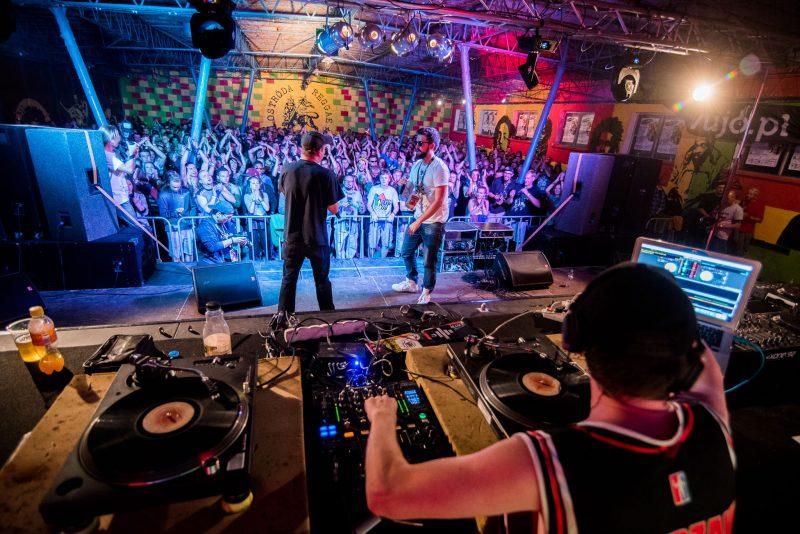 Ostróda-Reggae-Festival-2016-photo-Bartek-Muracki-001-6480