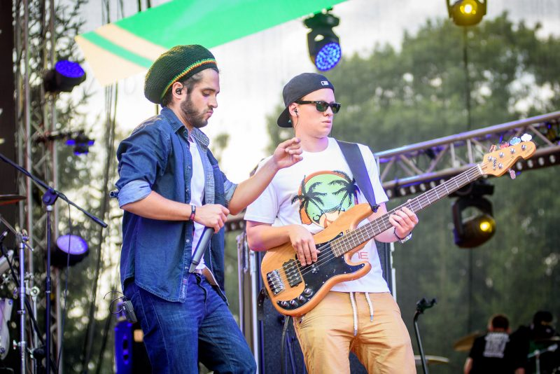 Ostróda-Reggae-Festival-2016-photo-Bartek-Muracki-001-7581
