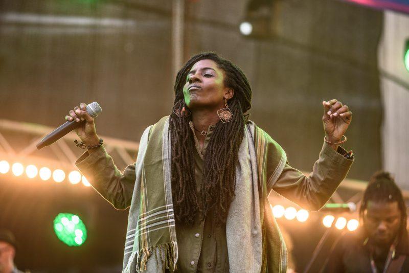 Ostróda-Reggae-Festival-2016-photo-Bartek-Muracki-001-8060