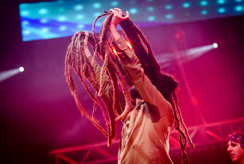 Ostróda-Reggae-Festival-2016-photo-Bartek-Muracki-001-8652
