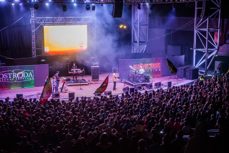 Ostróda-Reggae-Festival-2016-photo-Bartek-Muracki-002-4310