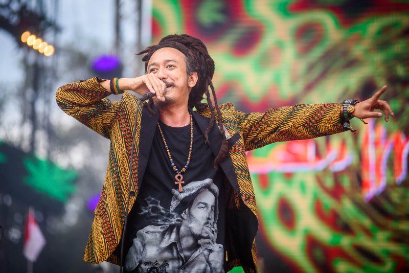 Ostróda-Reggae-Festival-2016-photo-Bartek-Muracki-004-4477