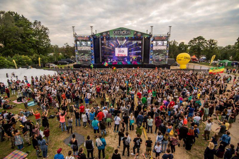 Ostróda-Reggae-Festival-2016-photo-Bartek-Muracki-005-4816