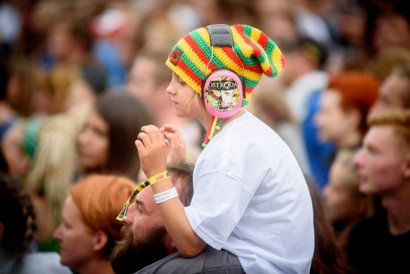 Ostróda-Reggae-Festival-2016-photo-Bartek-Muracki-006-4724