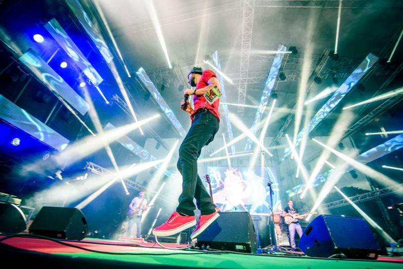 Ostróda-Reggae-Festival-2016-photo-Bartek-Muracki-010-5064