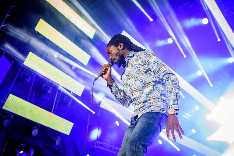 Ostróda-Reggae-Festival-2016-photo-Bartek-Muracki-013-5274