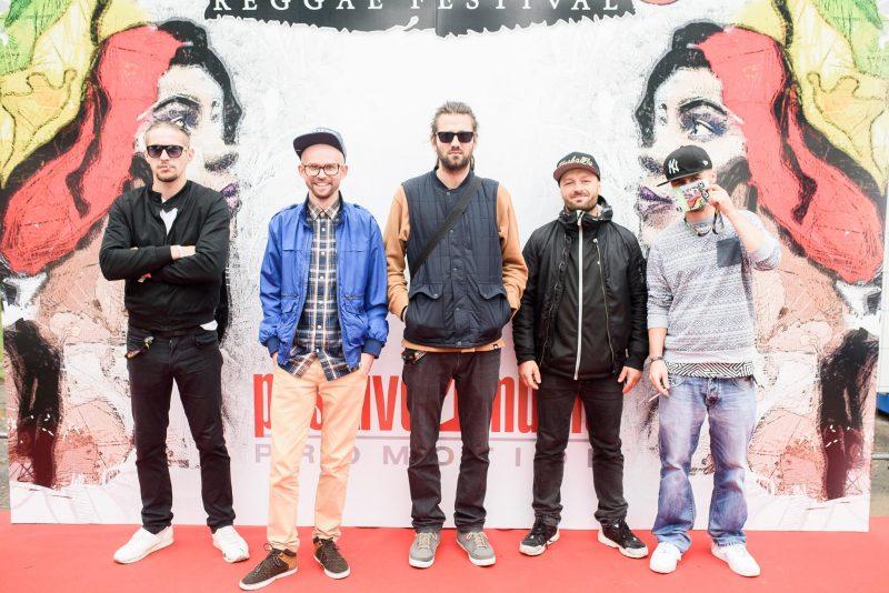 Ostróda-Reggae-Festival-2016-photo-Bartek-Muracki-016-6864