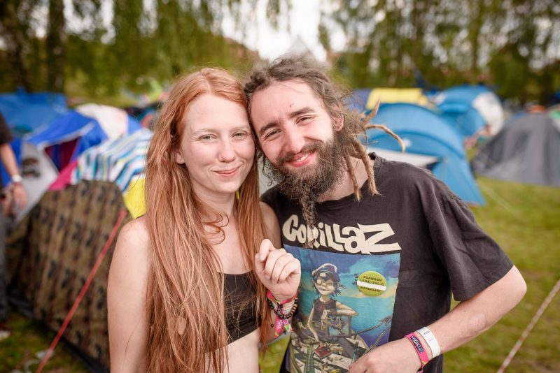 Ostróda-Reggae-Festival-2016-photo-Bartek-Muracki-017-7499