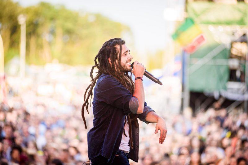 Ostróda-Reggae-Festival-2016-photo-Bartek-Muracki-021-7942