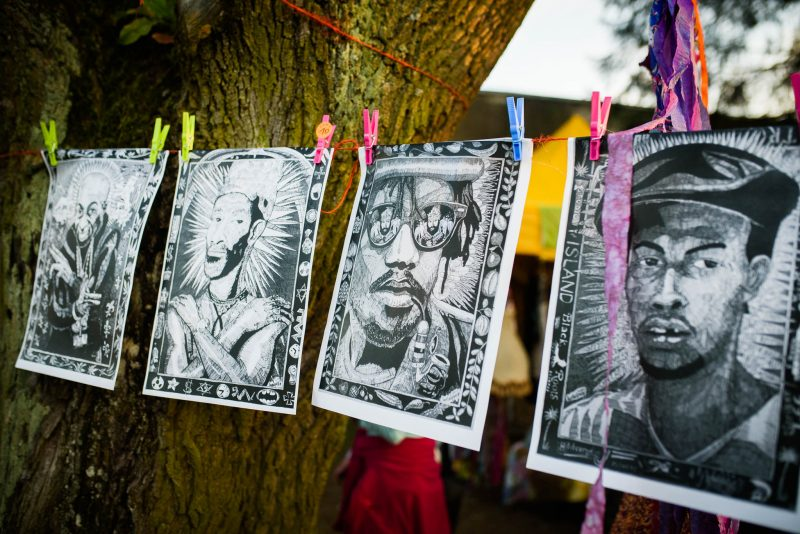 Ostróda-Reggae-Festival-2016-photo-Bartek-Muracki-022-7961