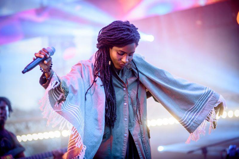 Ostróda-Reggae-Festival-2016-photo-Bartek-Muracki-023-8218