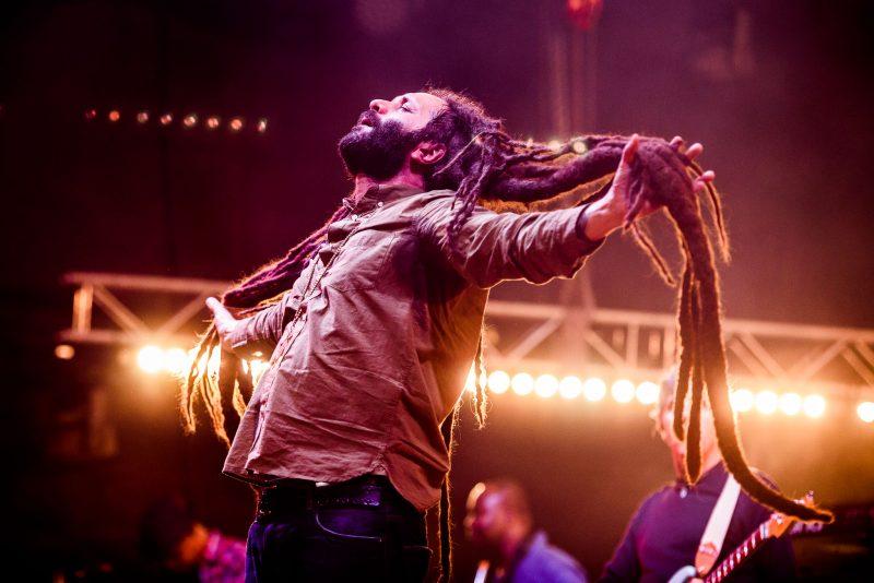 Ostróda-Reggae-Festival-2016-photo-Bartek-Muracki-026-8670