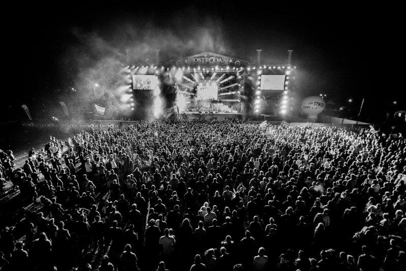 Ostróda-Reggae-Festival-2016-photo-Bartek-Muracki-027-8958