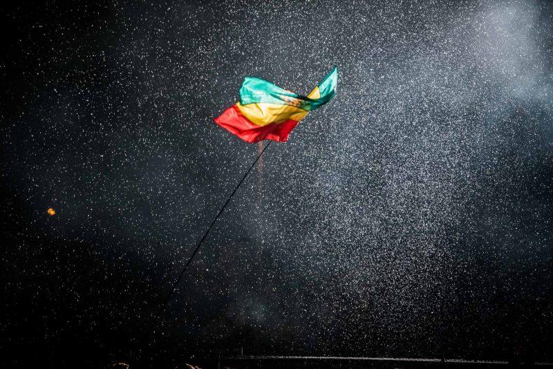 Ostróda-Reggae-Festival-2016-photo-Bartek-Muracki-030-9091