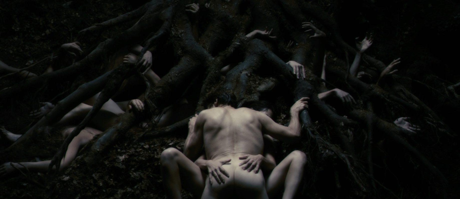 antichrist-sex