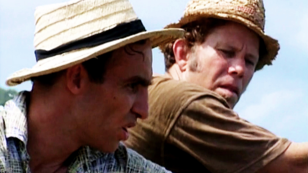 fishing-with-john-episode-2-jamaica-with-tom-waits
