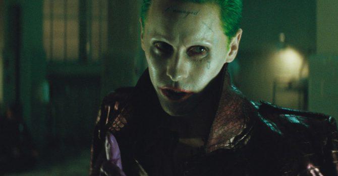 """""""Legion samobójców"""" – czy DC wystarczy Joker w rękawie?"""