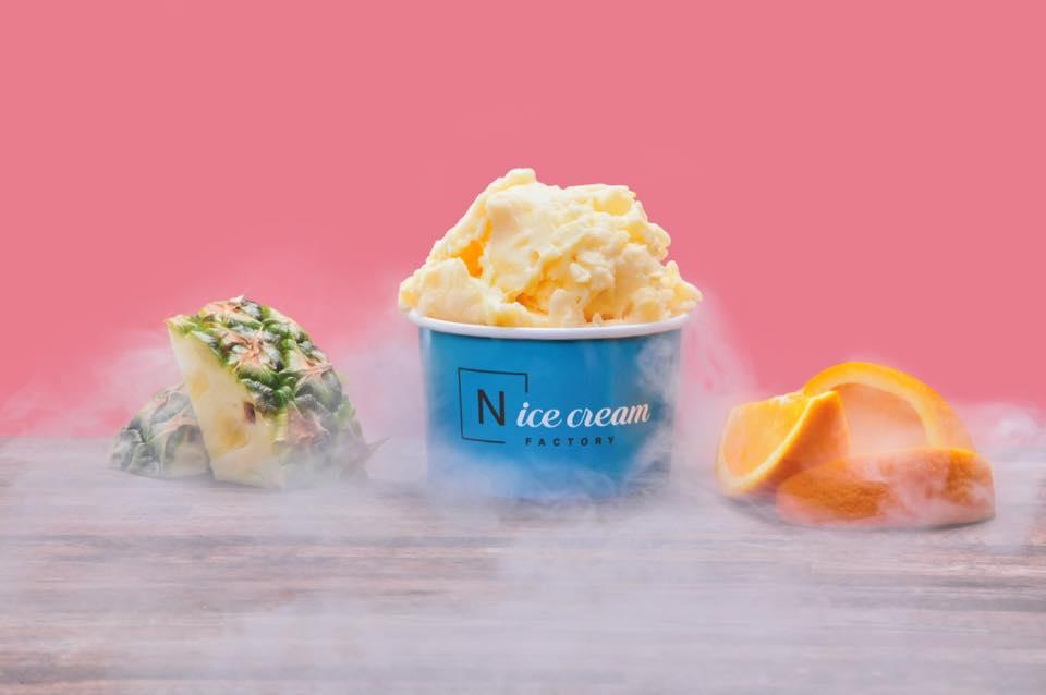 warszawskie lodziarnie nice cream 1