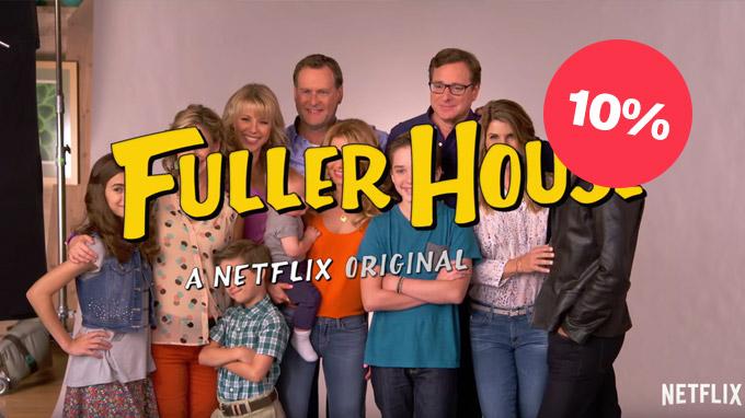 1-fuller-house