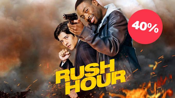 4-rush-hour