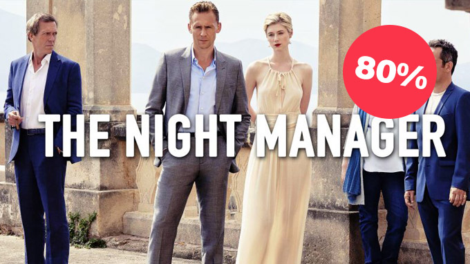 8-night-manager