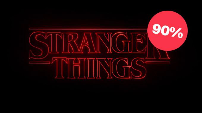 9-stranger-things