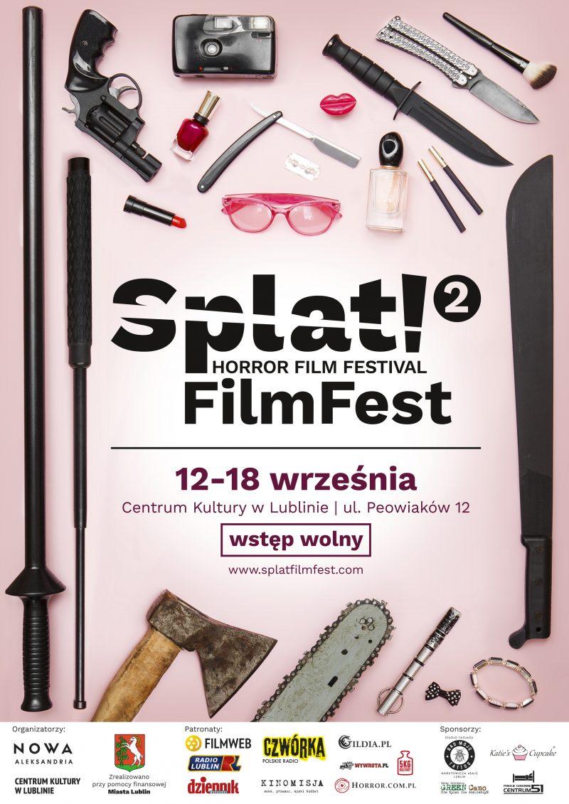 plakat-splatfilmfest