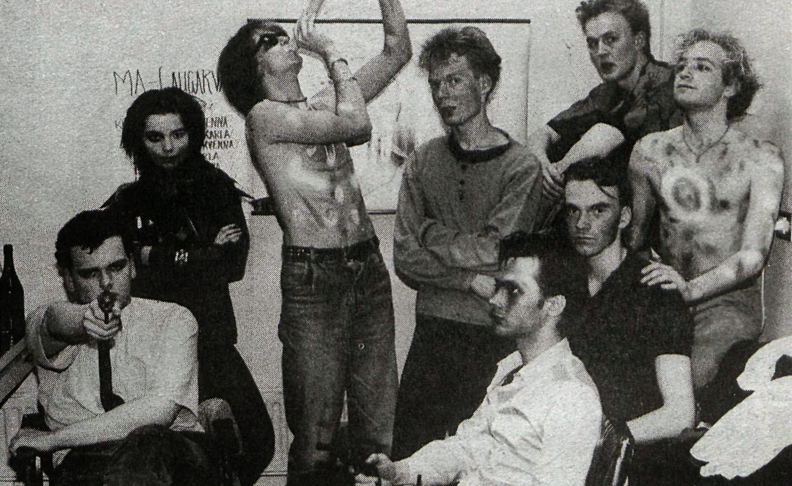 bj_rk-k-u-k-l-early-punk-band-edited-icelandic-news-paper-scan-high-resolution-1980s