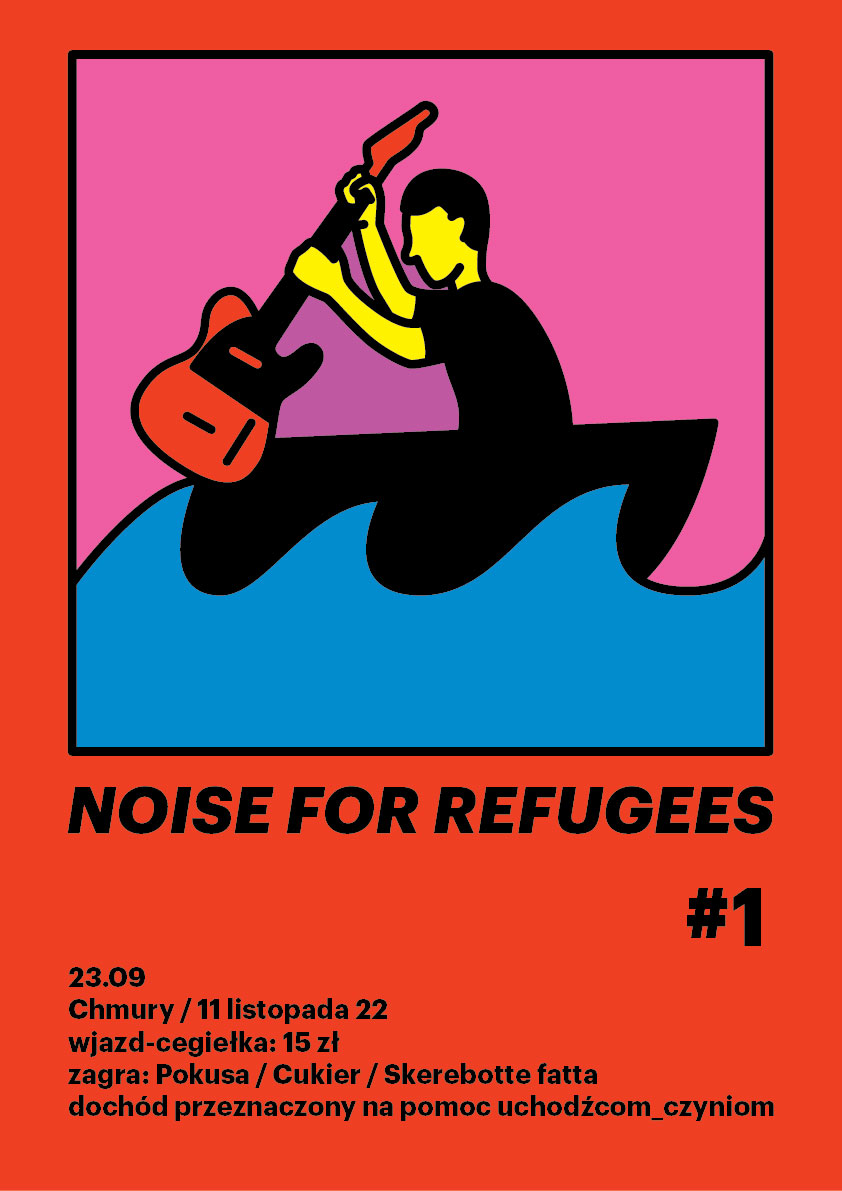 noise_for_refugees_1