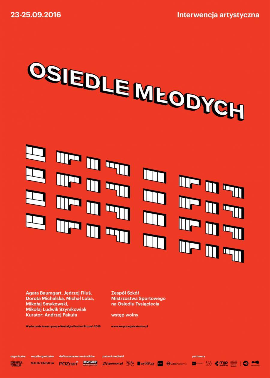 osiedle_mlodych_plakat_web2