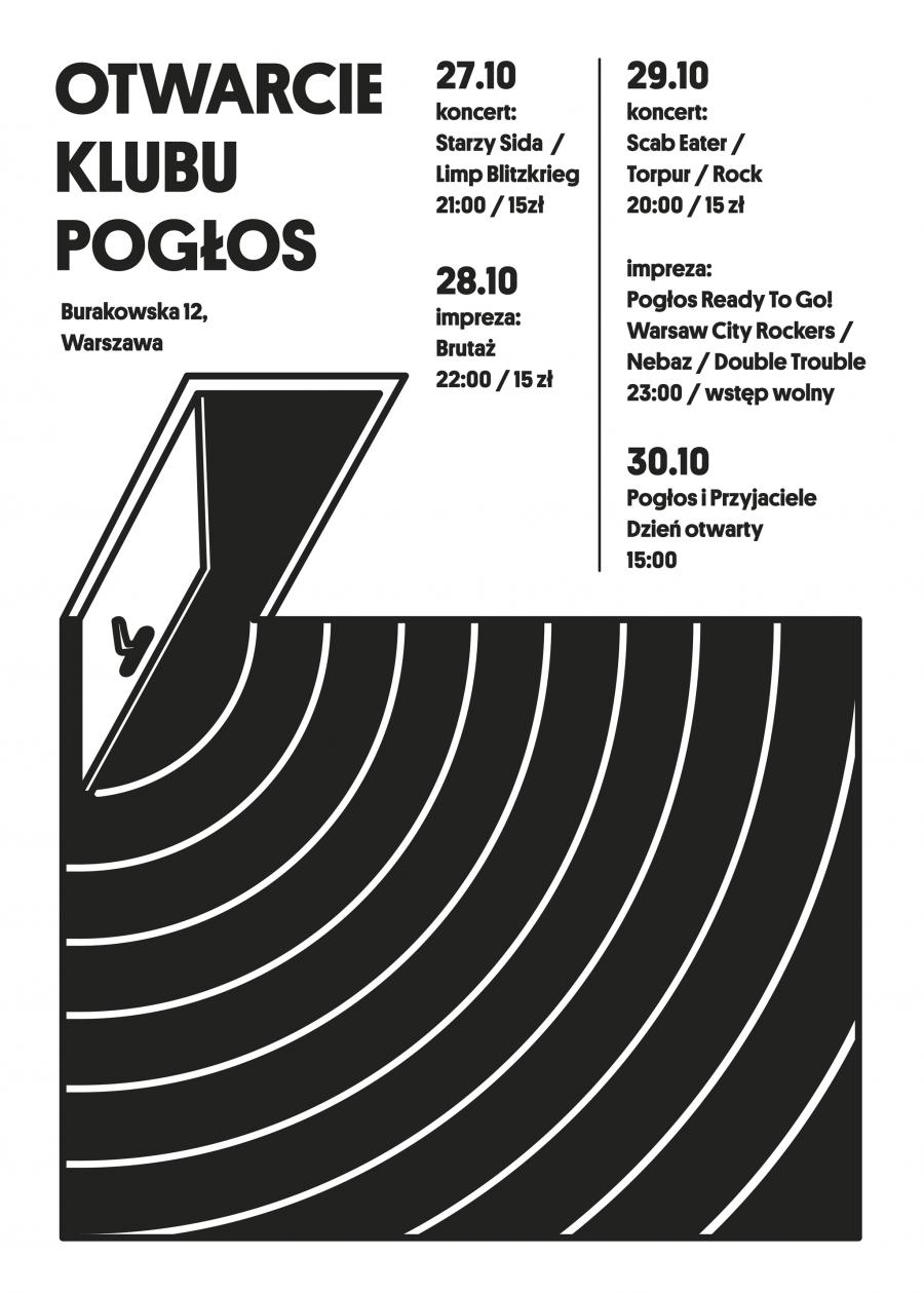 poglos_otwarcie_web