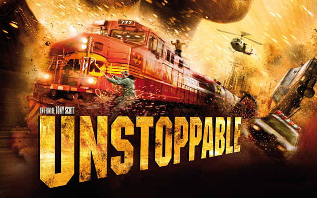 unstoppable-1