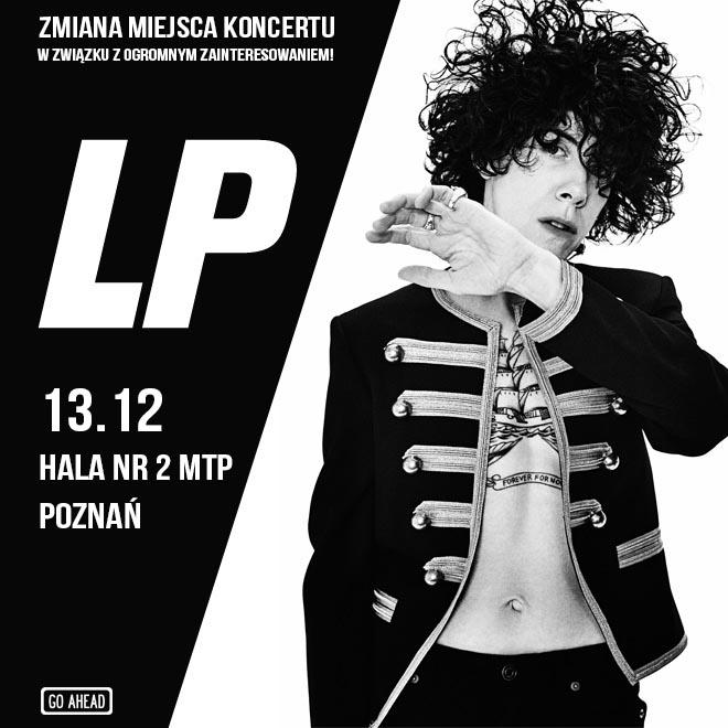 lp_2016_instagram_poznan_hala