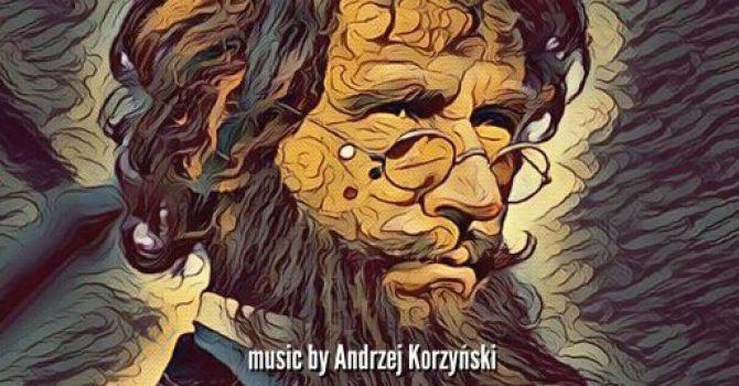 Kosmiczna muzyka z Akademii Pana Kleksa wreszcie na CD i winylu!