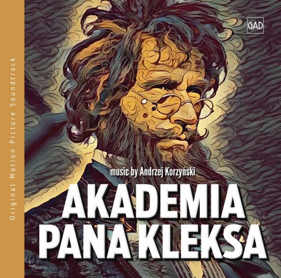cd_051_akademia_pana_kleksa1-wpcf_571x566