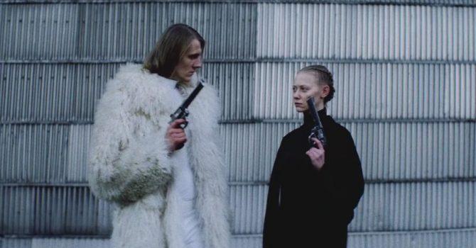Najlepsze teledyski tygodnia: Duit, Zabrocki, Nick Cave…
