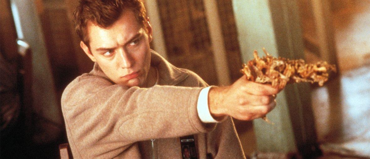 existenz-1999-movie-5