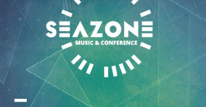 SeaZone 2017: Największa konferencja muzyczna w Sopocie