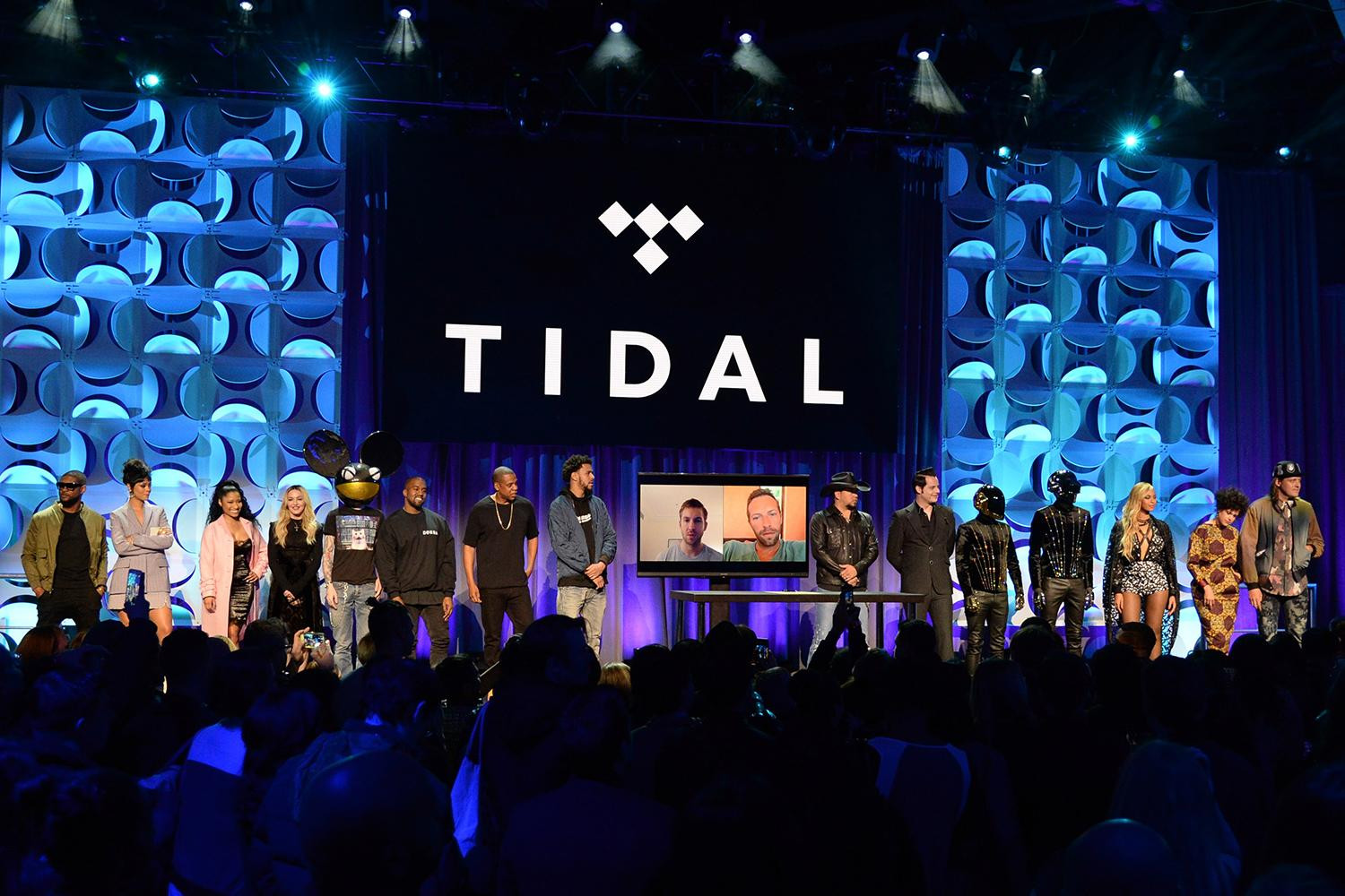 tidal-announcement-1500x1000