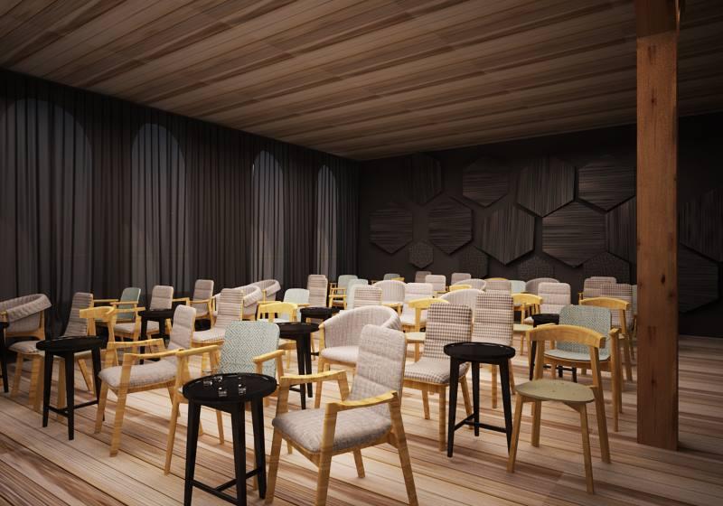nowe sale kino muza
