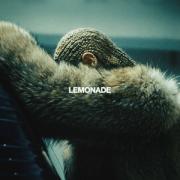 płyty 2016: Beyonce - Lemonade