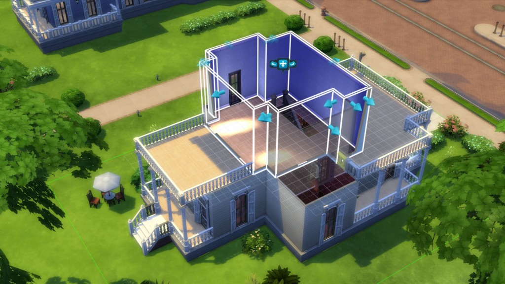 the-sims-4-build-mode-1024x576