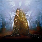 płyty 2016: Jessy Lanza - Oh No