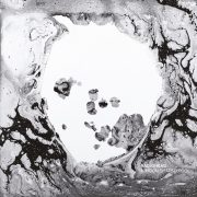 płyty 2016: Radiohead - A Moon Shaped Pool