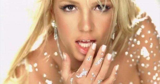 Britney Spears skończyła 35 lat. Najważniejsze teledyski jej kariery
