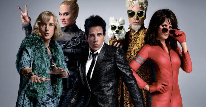 10 najgorszych filmów 2016 roku według Time
