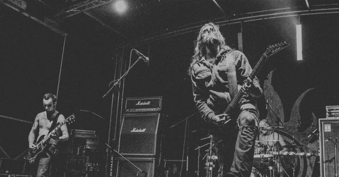 Dlaczego powinieneś zainteresować się polskim black metalem?