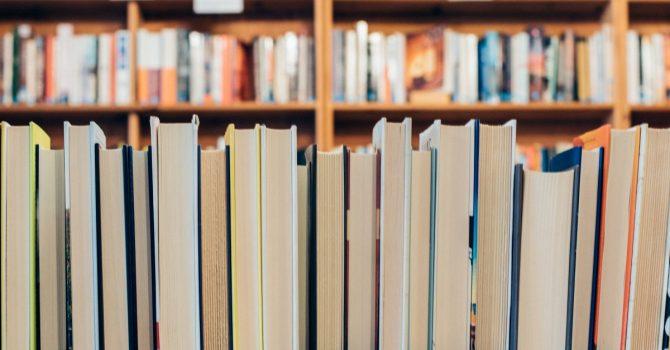 Jednolita cena książki. Ratunek dla małych księgarni czy wręcz przeciwnie?